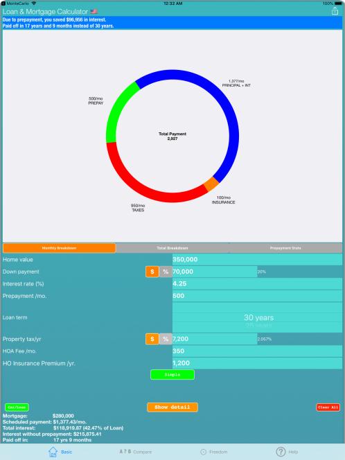 Simulator Screen Shot - iPad Pro (12.9-inch) (2nd generation) - 2018-06-09 at 00.32.07