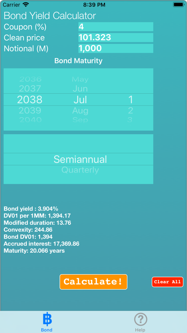 Simulator Screen Shot - iPhone 8 Plus - 2018-06-06 at 20.39.07