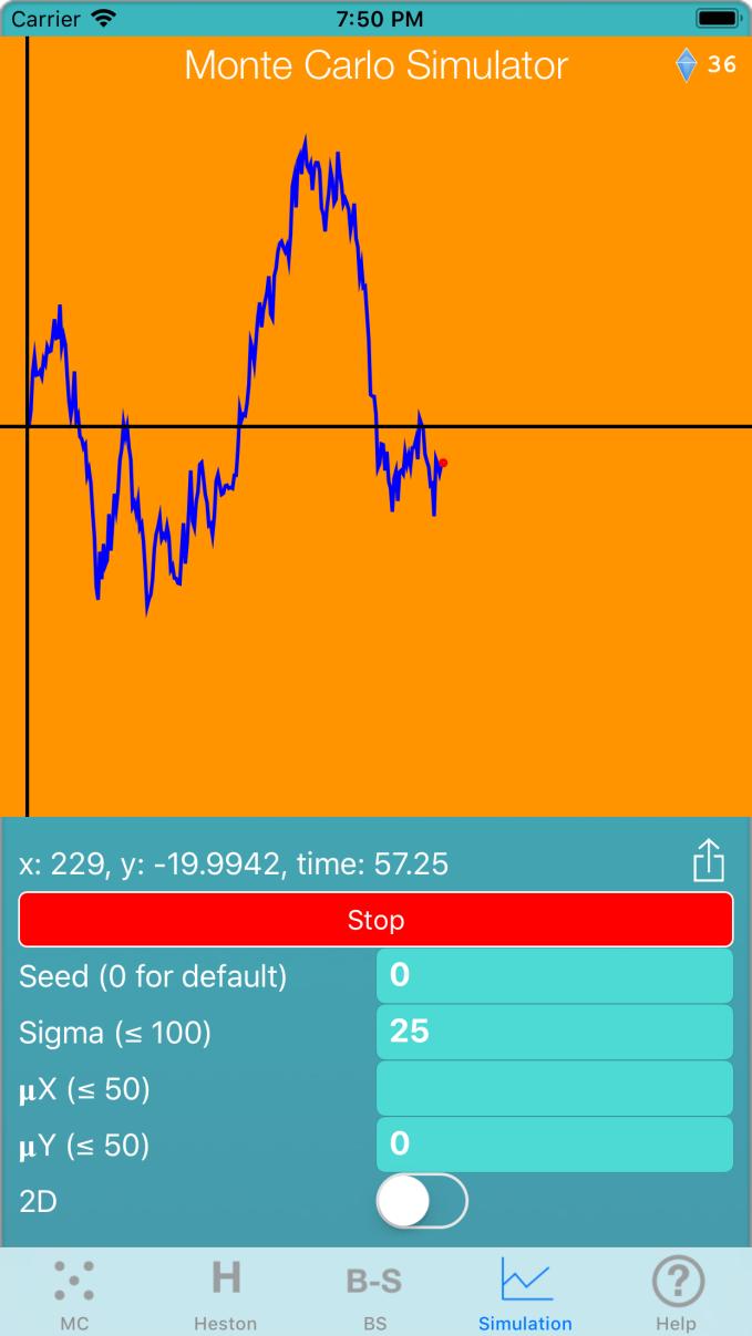 Simulator Screen Shot - iPhone 8 Plus - 2018-06-08 at 19.50.35