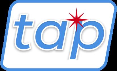 tap star@3x