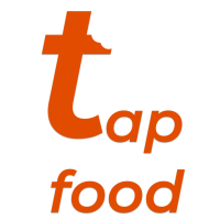 tap food icon