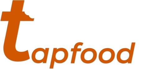 tapfood 1 word